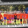 5x7 Team Bangkok 02