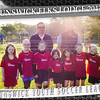5x7 Team Brunswick Elks 02