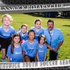 5x7 Team Brunswick Rotary 02