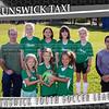 5x7 Team Brunswick Taxi 02