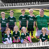 5x7 Team Country Fareways 02