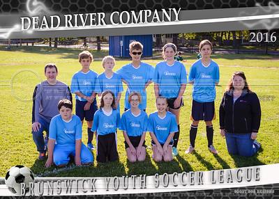 5x7 Team Dead River 02