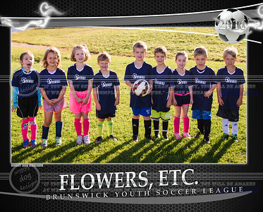 Flowers Team