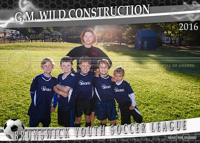 5x7 Team GM Wild 02