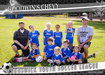 5x7 Team Goodwin 02