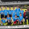 5x7 Team MAine Opt 02