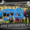 Maine Opt  Team