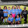 5x7 Team Midcoast Fed 02