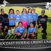 Midcoast Federal Team