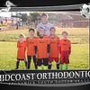 Midcoast Ortho Team