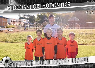 5x7 Team Midcoast Orthodontics 02