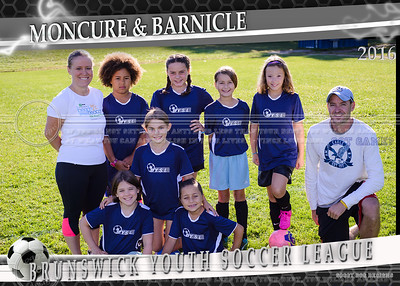 5x7 Team Moncure and Barnicle 02