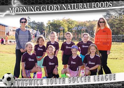 5x7 Team Morning Glory 02
