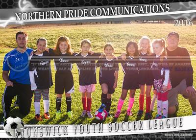 5x7 Team Northern Pride 02