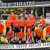 5x7 Team Public Theatre 02