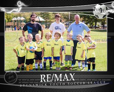 Re Max Team