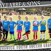 5x7 Team Ray Labbe 02