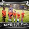 Kevin Sullivan Team
