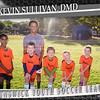 5x7 Team Kevin Sullivan 02