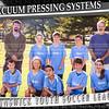 5x7 Team Vacuum 02