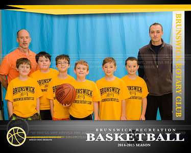 Team (Rotary)