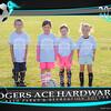 ROGERS ACE HARDWARE Team