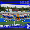 2013-14 field hockey base
