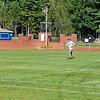 Run, Coach, Run!