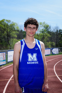 MTrack2015-10046