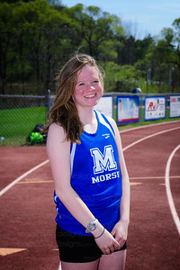 MTrack2015-10055