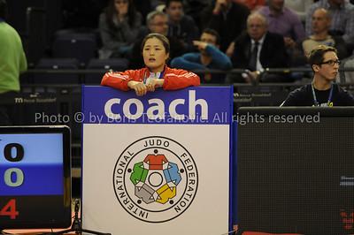 Kim Mi-jung (KOR)
