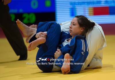 Day 1, GP Düsseldorf 2016, Katharina Menz_BT_unbenanntNIKON D4_20160219__D4B3128
