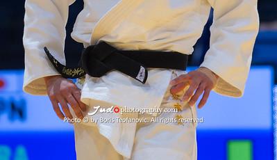 Day 1, GP Düsseldorf 2016, Kaori Matsumoto_BT_unbenanntNIKON D4_20160219__D4B3714