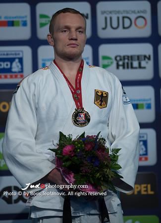 Day 3, Dimitri Peters, GP Düsseldorf 2016_BT_NIKON D3_20160221__D3C5858