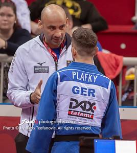 Daniel Gürschner, GS Düsseldorf 2019, PLAFKY_Moritz_GER_60kg_BT_NIKON D3_20190222__D3C3910