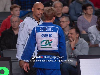 Daniel Gürschner, GS Paris 2019, Manuel Scheibel_BT_NIKON D3_20190209__D3C2625