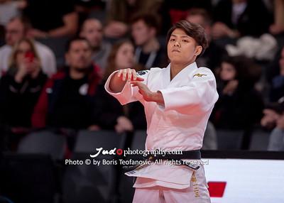 GS Paris 2019, Hifumi Abe_BT_NIKON D3_20190209__D3C2593