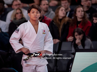 GS Paris 2019, Hifumi Abe_BT_NIKON D3_20190209__D3C2586