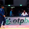 David Tekic, GP Düsseldorf 2017, Slavko Tekic_BT_NIKON D4_20170226__D4B5941
