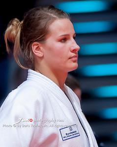 Anna-Maria Wagner, GP Düsseldorf 2017_BT_NIKON D3_20170226__D3C9512