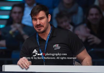 Andreas Tölzer, GP Düsseldorf 2017_BT_NIKON D3_20170226__D3C9766
