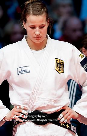Anna-Maria Wagner, GP Düsseldorf 2017_BT_NIKON D3_20170226__D3C9509