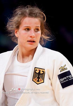 Anna-Maria Wagner, GP Düsseldorf 2017_BT_NIKON D3_20170226__D3C9545