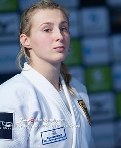 GP Düsseldorf 2017, Martyna Trajdos_BT_NIKON D3_20170225__D3C8957