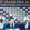 GP Düsseldorf 2017, Podium -57kg_BT_NIKON D4_20170224__D4B5069
