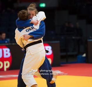 Amelie Stoll, GP Düsseldorf 2017, Margriet Bergstra_BT_NIKON D4_20170224__D4B3889