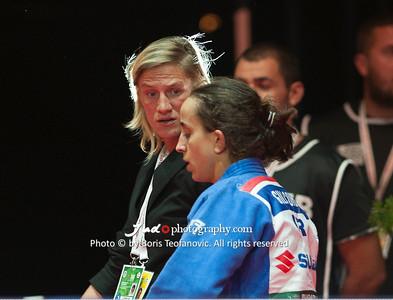 2017 Suzuki World Judo Championships Budapest Day2, Yvonne Bönisch_BT_NIKON D3_20170829__D3C1926