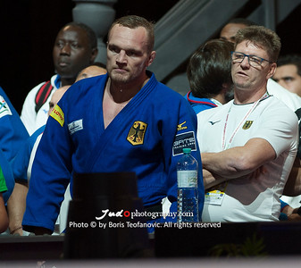 2017 Suzuki World Judo Championships Budapest Day6, Dimitij Peters, Richard Trautmann, Sven Loll_BT_NIKON D3_20170902__D3C4638