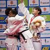 2017 Suzuki World Judo Championships Budapest Day5, Chizuru Arai_BT_NIKON D4_20170901__D4B6826