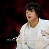 2017 Suzuki World Judo Championships Budapest Day5, Chizuru Arai_BT_NIKON D3_20170901__D3C4256